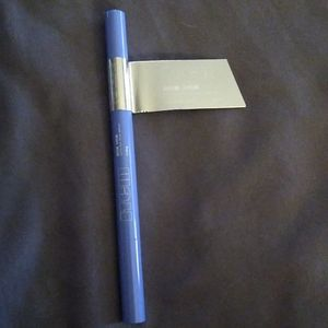 Item brow chow ultra-fine brow definer